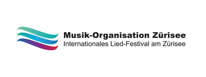 Logo Redesign für die M.O.Z. durch Egli-Werbung